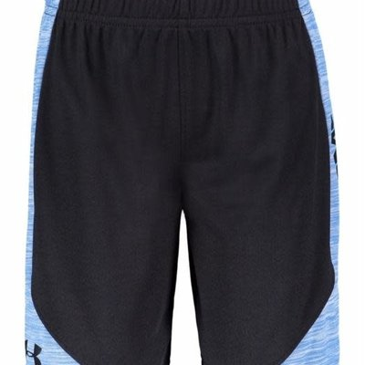 UNDER ARMOUR UA TWIST STUNT SHORT