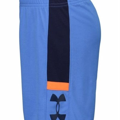 UNDER ARMOUR UA WINS SHORT