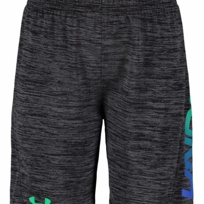 UNDER ARMOUR UA TWIST BOOST SHORT