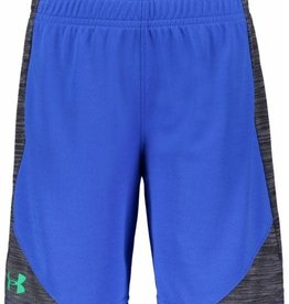 UNDER ARMOUR TWIST STUNT SHORT