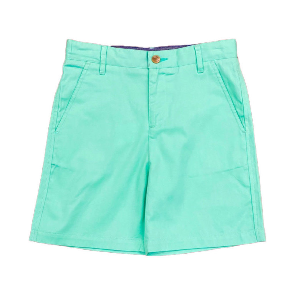 SOUTHBOUND SHORTS
