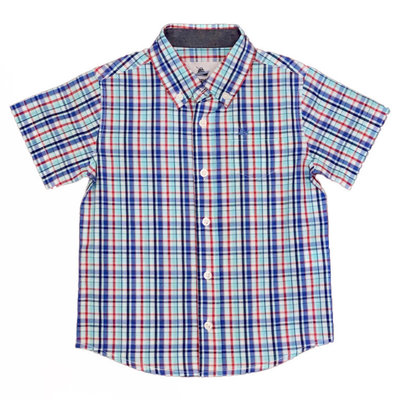 SOUTHBOUND S/S SHIRT