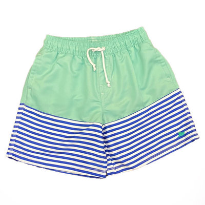 SOUTHBOUND SWIM TRUNKS