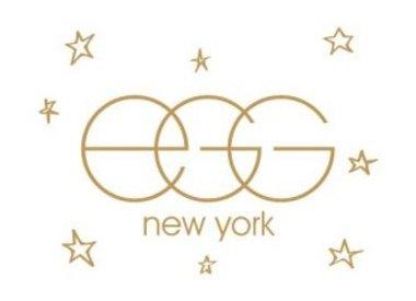 EGG NEW YORK