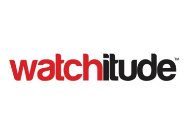 WATCHITUDE