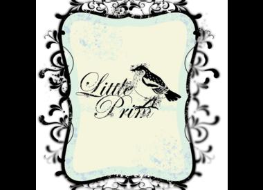 LITTLE PRIM