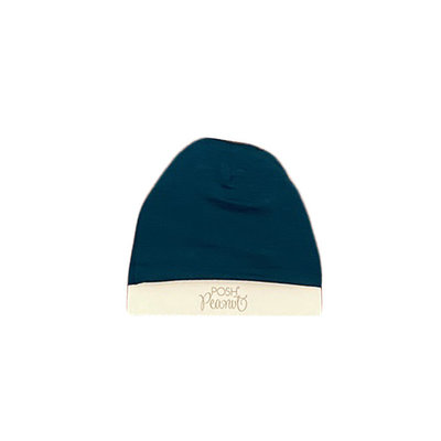POSH PEANUT INFANT BEANIE