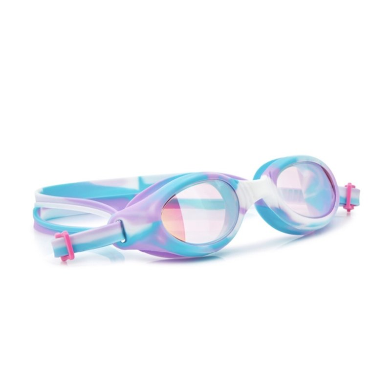 BLING2O TAFFY SWIM GOGGLES