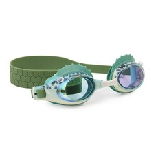 BLING2O BASS FISH SWIM GOGGLES