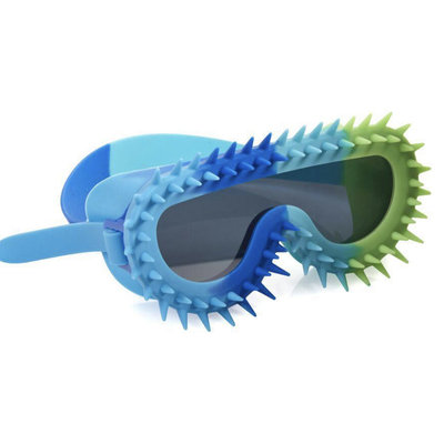 BLING2O MONSTER MASH MASK SWIM GOGGLES
