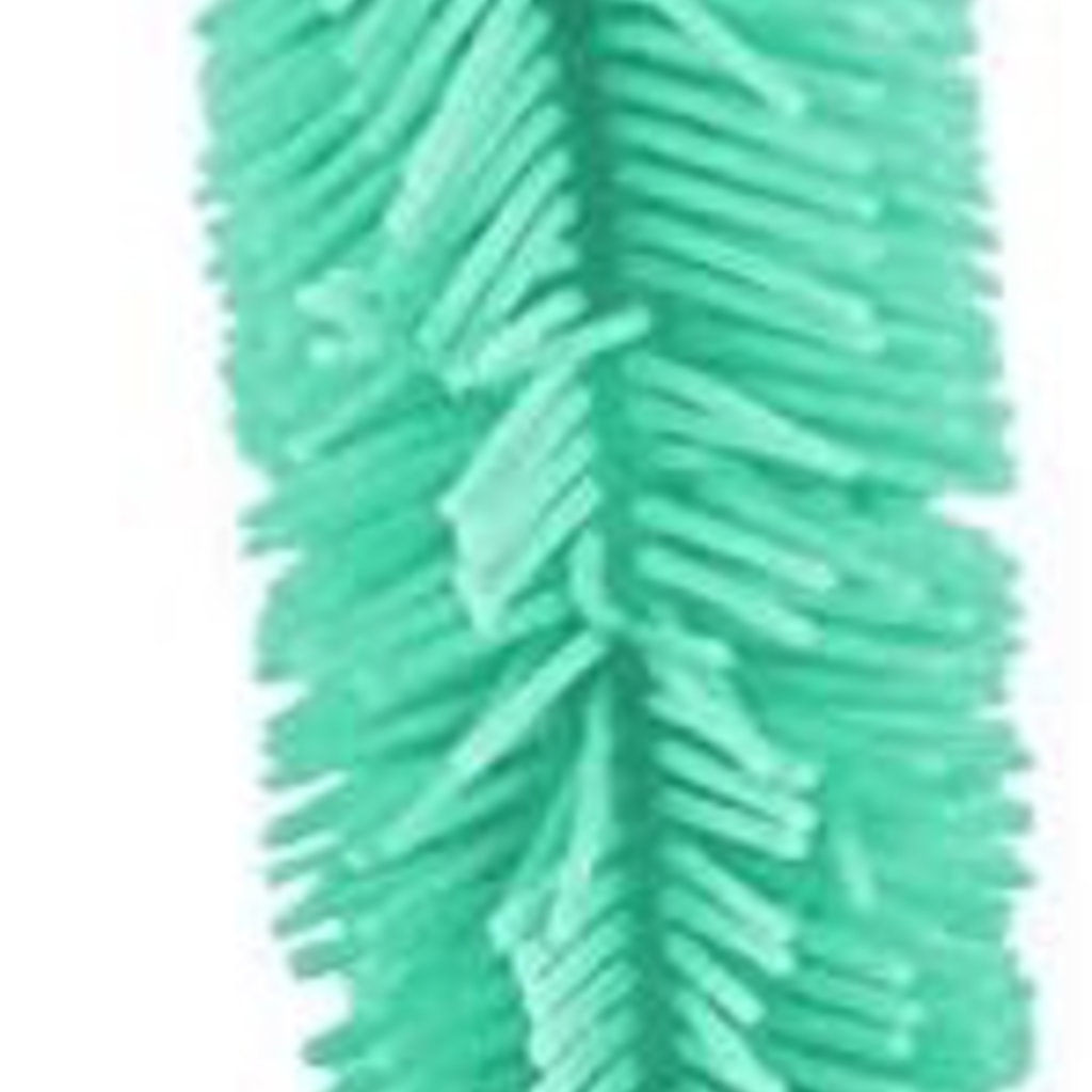 FASHION ANGELS 77666 STRINGY STRETCHY PEN- TURQ