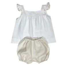 LULLABY SET SALLY SWING SET