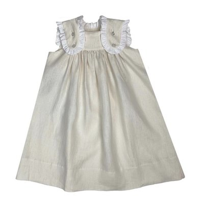 LULLABY SET FAITH FLAP DRESS
