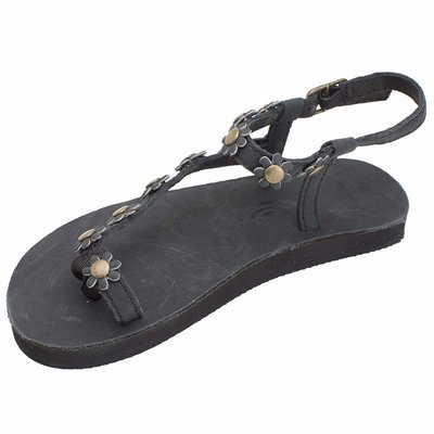 RAINBOW SANDALS KIDS DELILAH