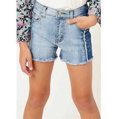 HAYDEN LOS ANGELES DENIM SHORTS