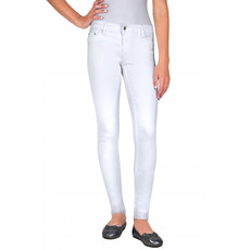 TRACTOR JEANS 5 PKT BASIC SKINNY
