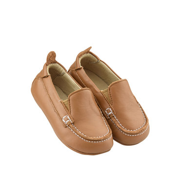 OLD SOLES BABY BOAT SHOE