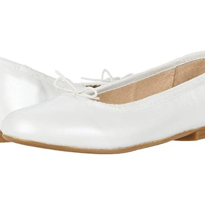 OLD SOLES BRULE