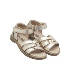 OLD SOLES CLARISE