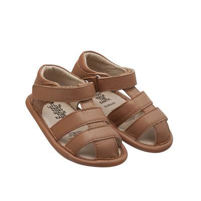 OLD SOLES SANDY SANDAL