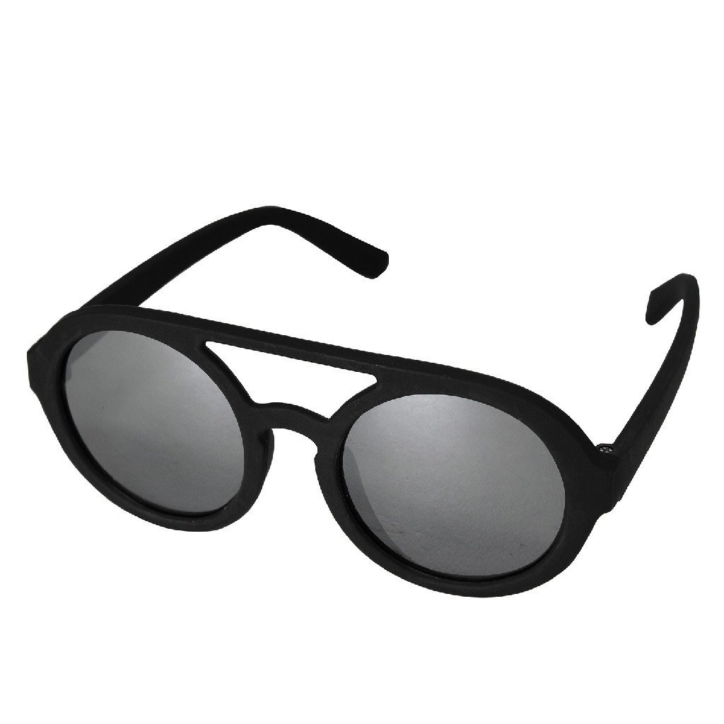 TIME CONCEPT KIDS SUNGLASSES