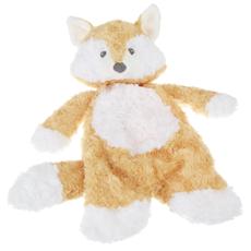 Ganz FOX FLAT-A-PAT