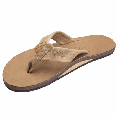RAINBOW SANDALS WOMENS LUXURY LEATHER