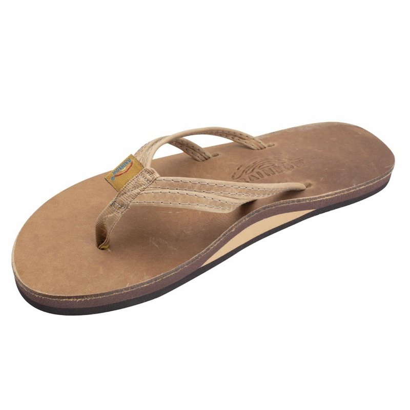 RAINBOW SANDALS THE SANDPIPER