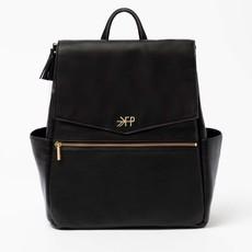 FRESHLY PICKED CLASSIC DIAPER BAG
