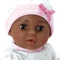 ADORA ADOPTION BABY - JOY