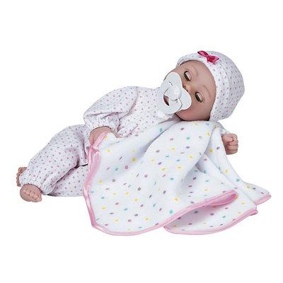 ADORA PLAYTIME BABY GIFT SET