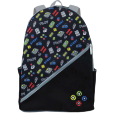 ISCREAM GAMER BACKPACK