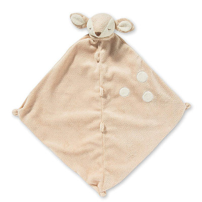 ANGEL DEAR FAWN BLANKIE