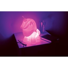 ISCREAM GIANT UNICORN NIGHTLIGHT