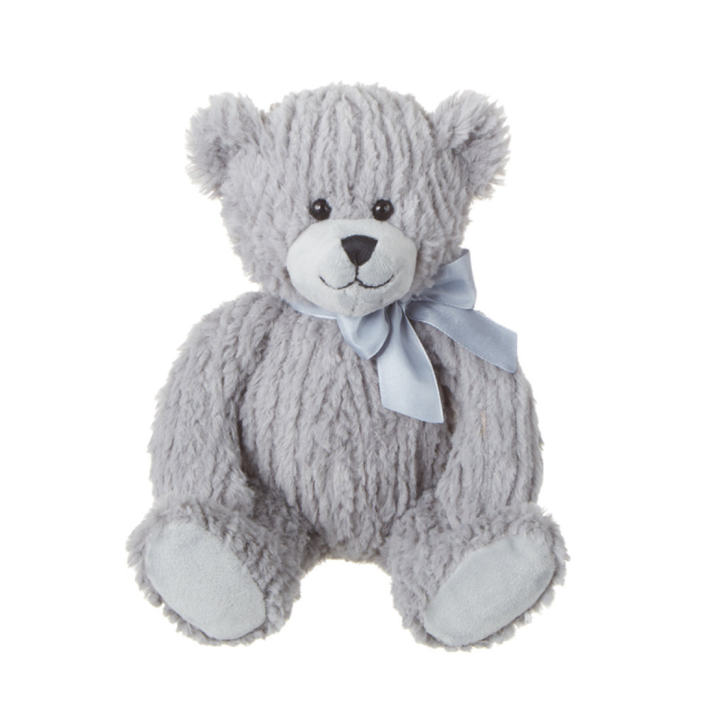 "Ganz 11"" RIPLEY BEAR"