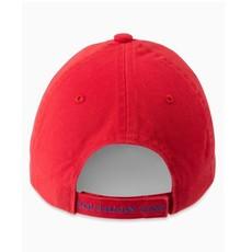 SOUTHERN TIDE YOUTH MINI SKIPJACK HAT