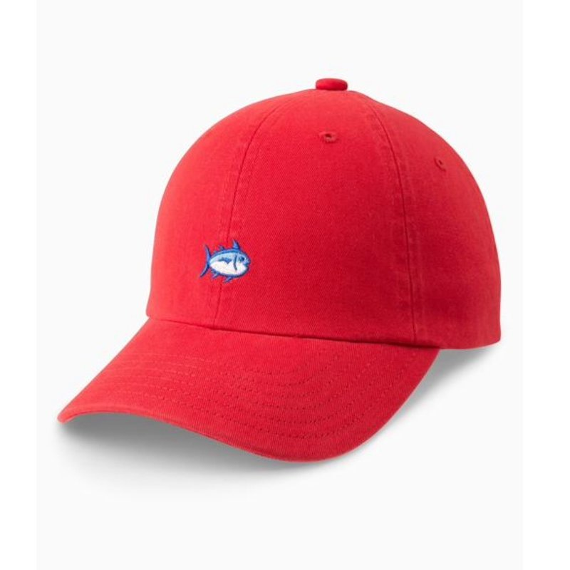 SOUTHERN TIDE YOUTH MINI SKIPJACK HAT