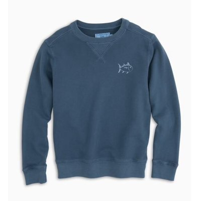 SOUTHERN TIDE YOUTH SKIPJACK UPPER DECK