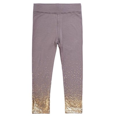 IMOGA ADELE LEGGINGS- ASH