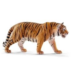 SCHLEICH TIGER