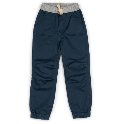 EGG NEW YORK BLUE GABRIEL PANT