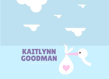 KAITLYNN GOODMAN