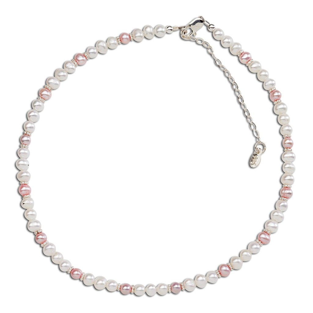 CHERISHED MOMENTS ADDIE NECKLACE