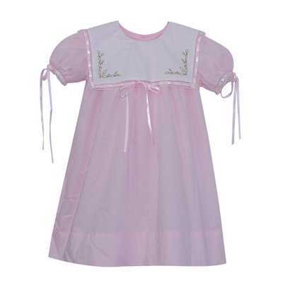 LULLABY SET HOPE CHEST DRESS- ADORE HIM