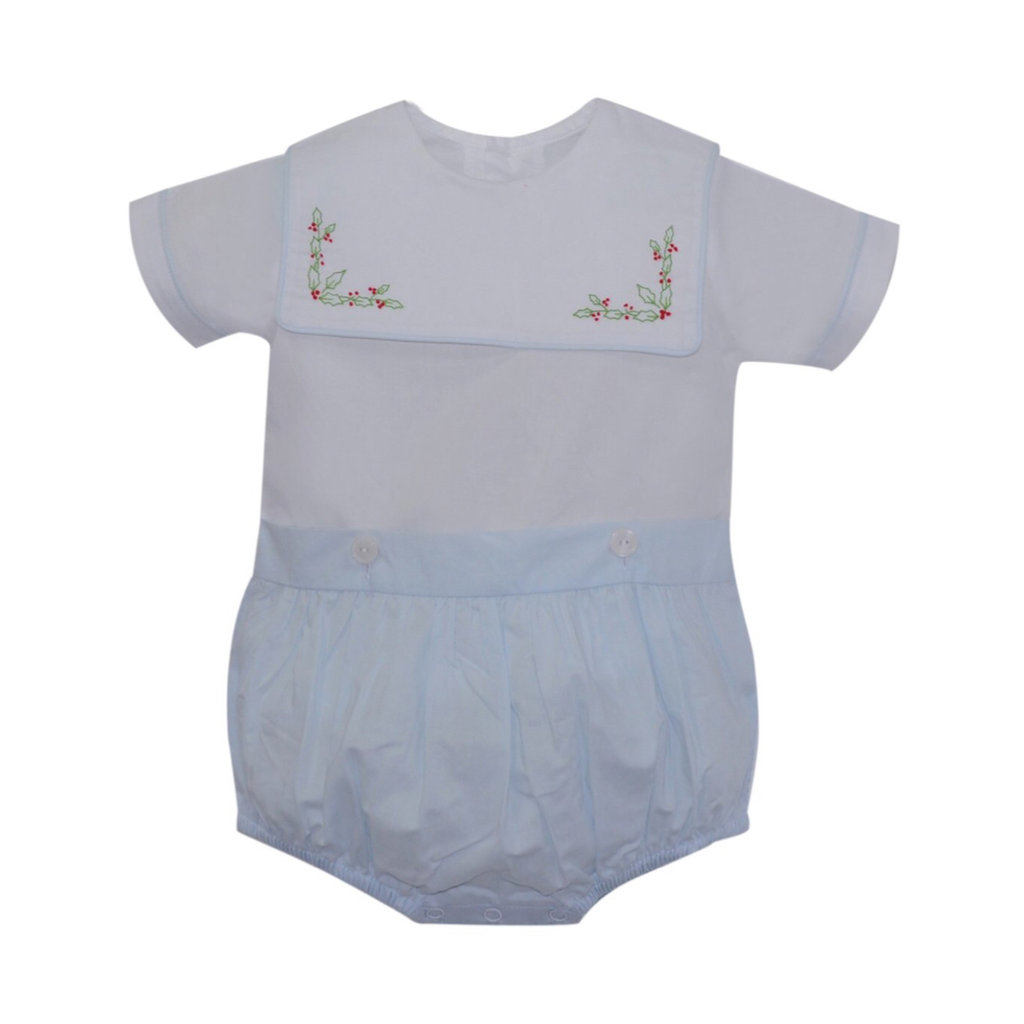 LULLABY SET HOPE CHEST BUTTON-ON- ADORE HIM