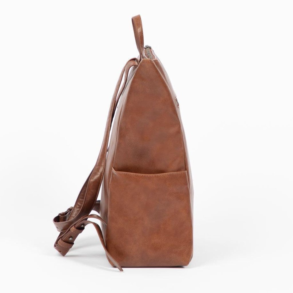 FRESHLY PICKED AMBER MINIMAL BACKPACK