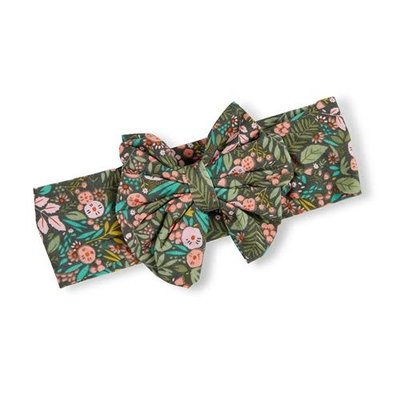 MAGNIFICENT BABY HARLOW - MODAL HEADBAND