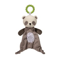 DOUGLAS PANDA LIL' SSHLUMPIE TEETHER