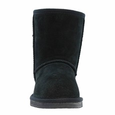 LAMO CLASSIC BOOT/BLACK