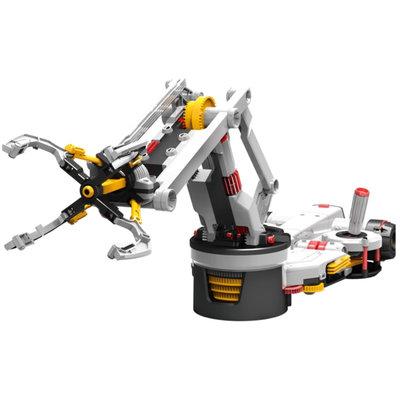 ELENCO JOY STICK ROBOTICS ARM